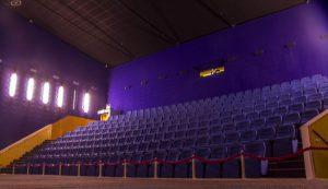 filmtheater evenementenlocatie aviodrome lelystad airport